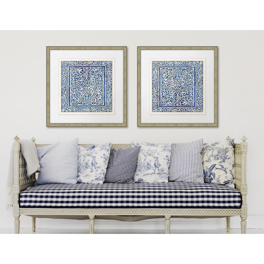 futon van brad futons goodwin style format art quiz