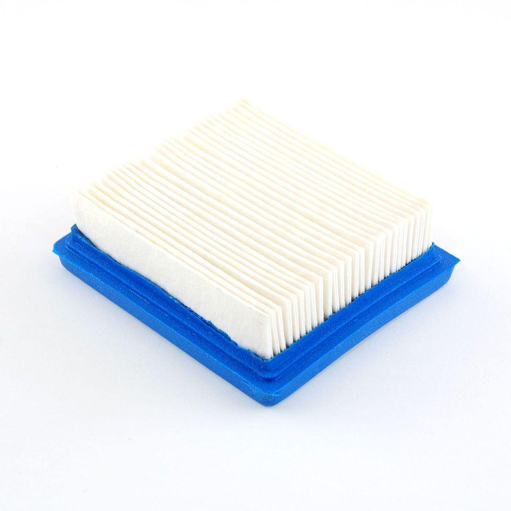 Power Care Air Filter for Vector and XL Series Tecumseh Engines