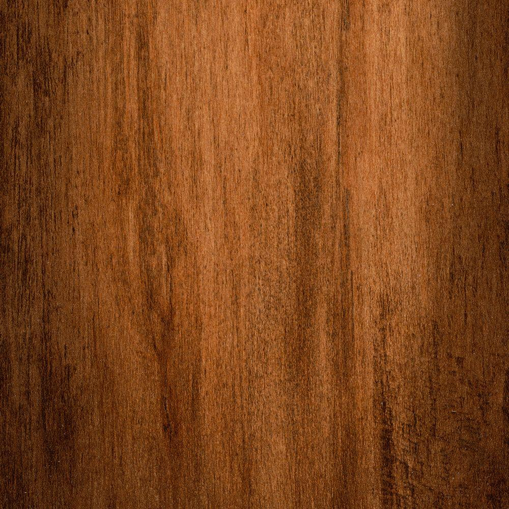 Home Decorators Collection High Gloss Distressed Maple Riverwood 8 mm x 5-5/8 in. Wide x 47-7/8 in. Length Laminate Flooring (14.96 sq.ft./case)