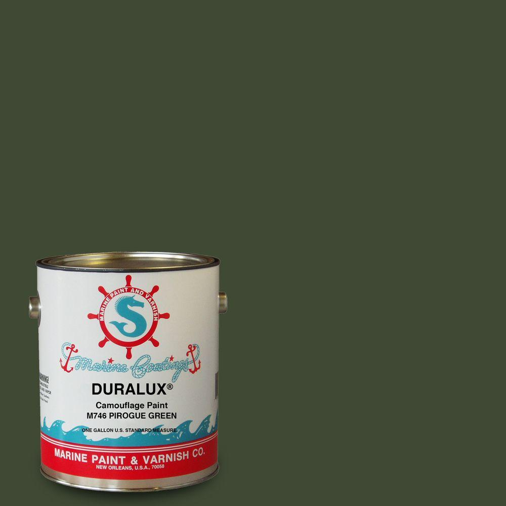 Marine Enamel Paint Home Depot