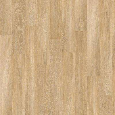 Take Home Sample - Putty Tannery Resilient Vinyl Plank Flooring - 5 in. x 7 in.