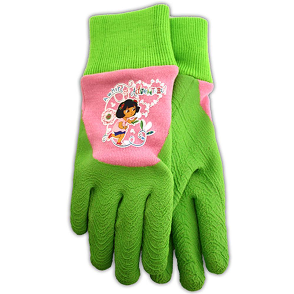 Dora Gripper Gloves