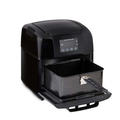 Premium XL Digital Air Fryer Oven (10 Qt./1600-Watt)