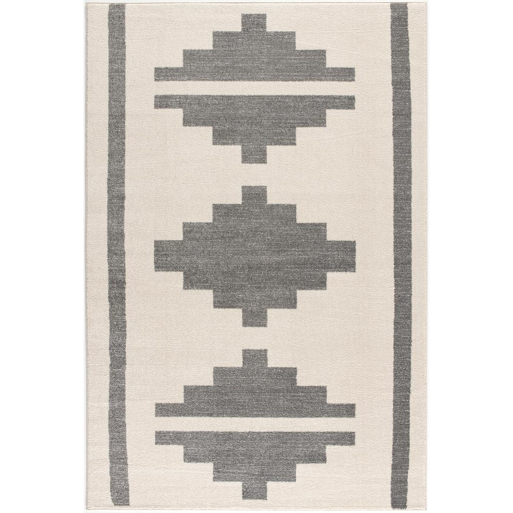 Poly and Bark Pareto 6'x9' Area Rug in