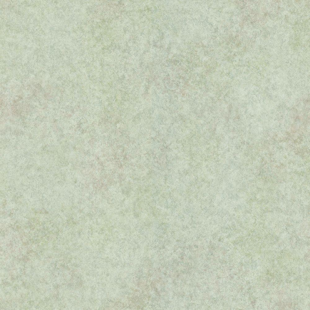 null Ambra Light Green Stylized Texture Wallpaper