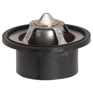 ACDelco 131-122 Professional Engine Coolant Thermostat