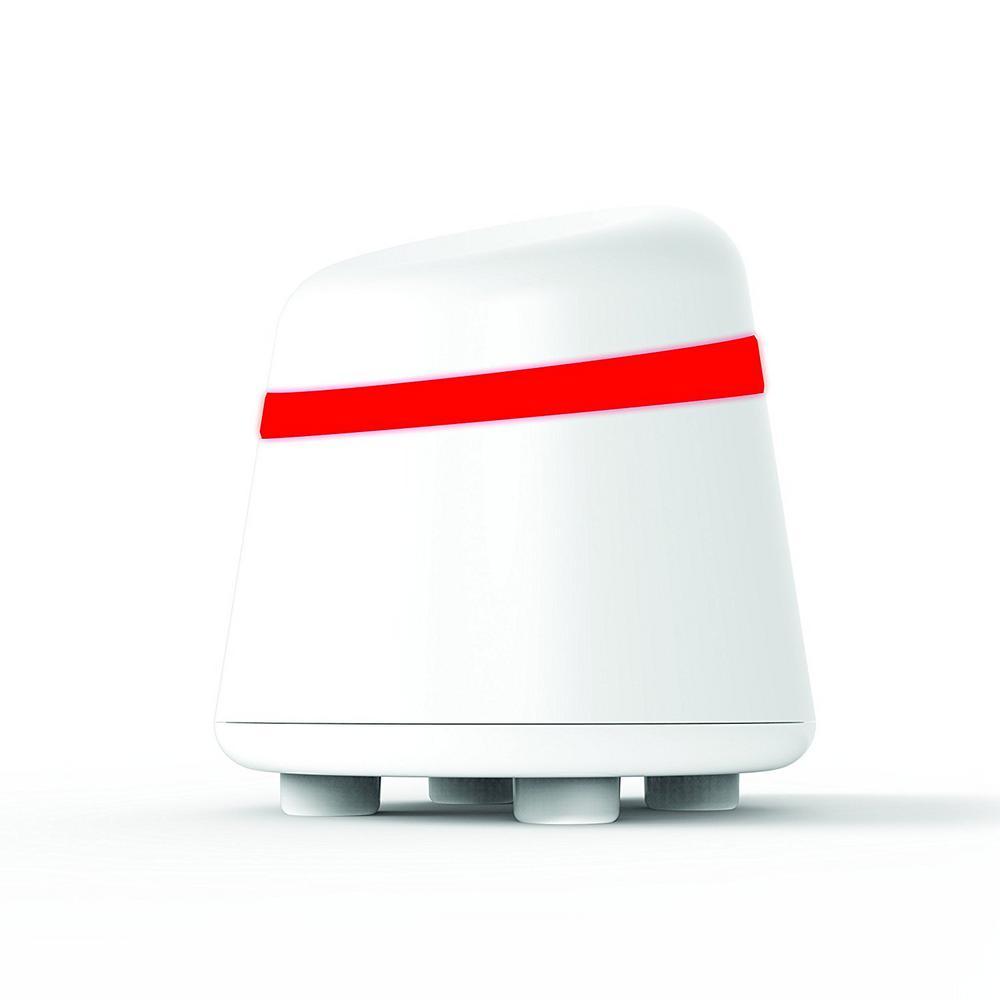 Onelink Environment Monitor Apple HomeKit-Enabled