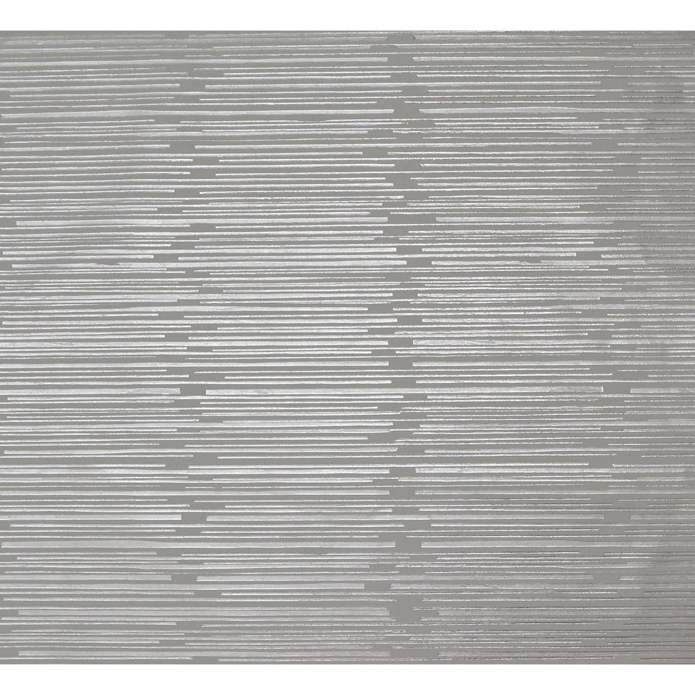 Split Level Wallpaper