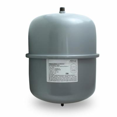 4.8 Gal. Non-Potable Hot Water Hydronic Expansion Tank