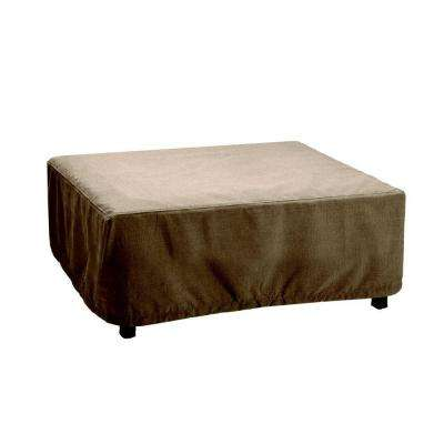 Highland Patio Furniture Cover for the Coffee Table