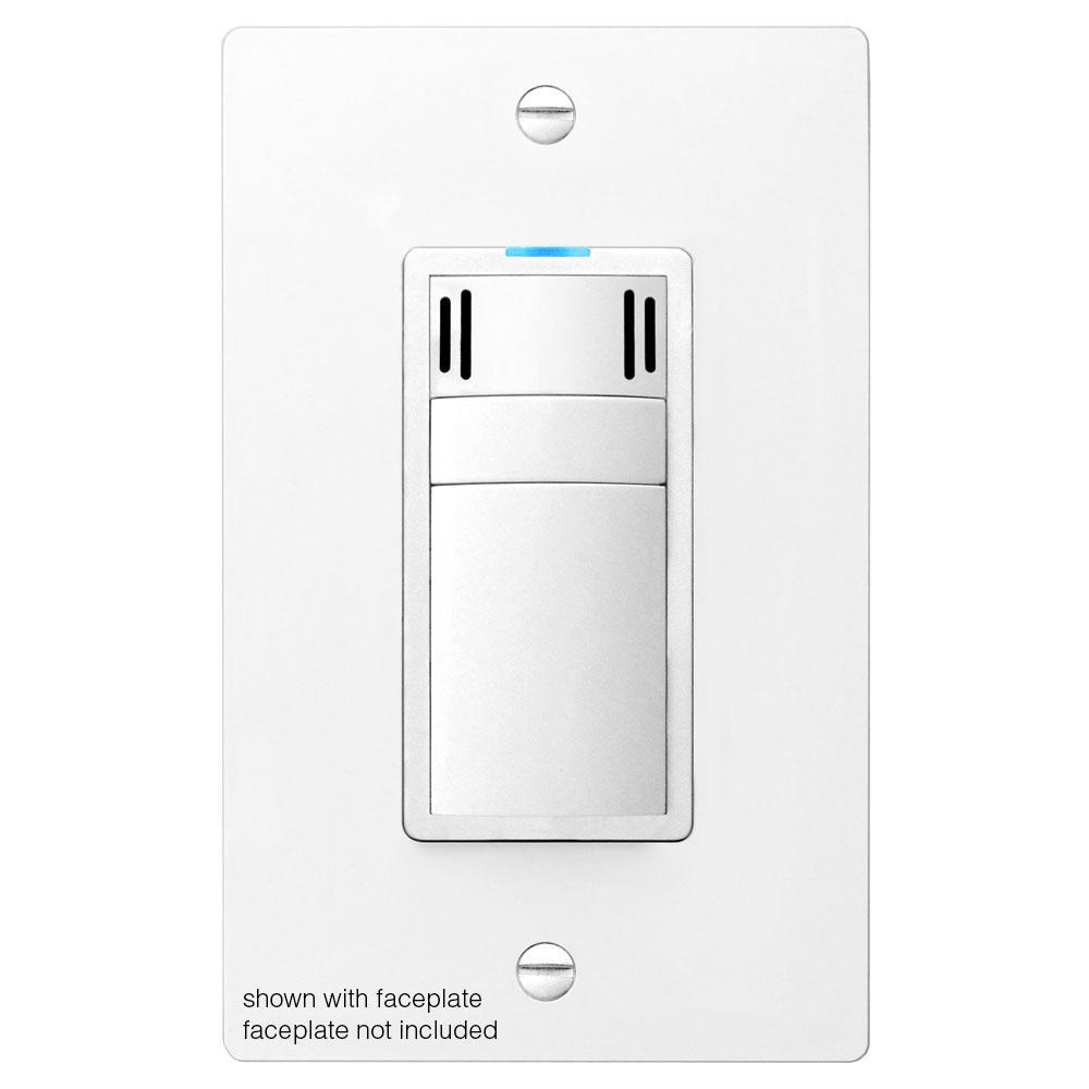 Dewstop Condensation Fan Control, Bathroom Fan Timer Switch Home Depot