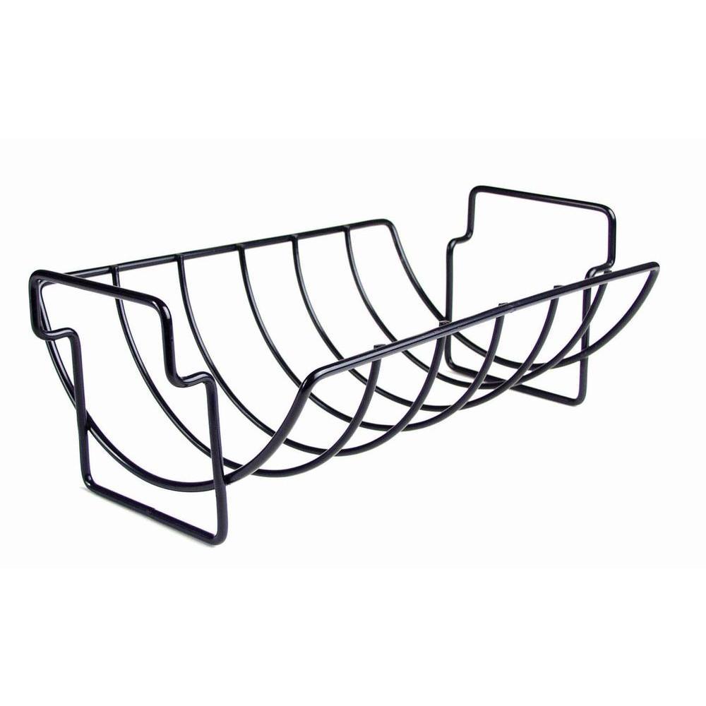 Non-Stick Reversible Roasting/Rib Rack