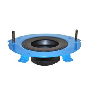 Danco HydroSeat Toilet Flange Repair by DANCO