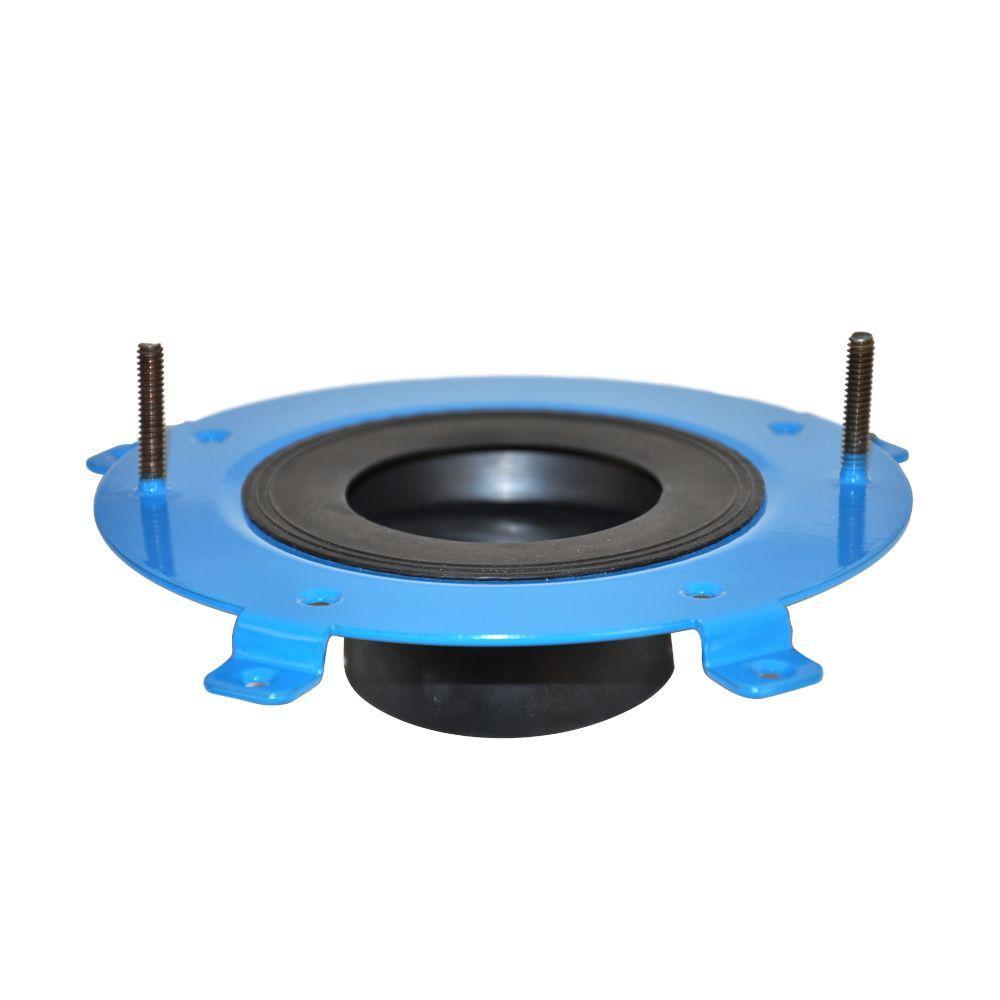Toilet Kit - Plumbing Parts & Repair - Plumbing - The Home Depot