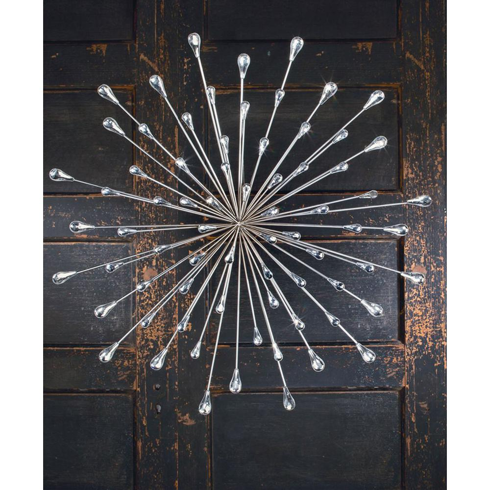 mirror with wall sunburst elegant starburst more cente and decor beautiful diy for on ideas wood creative furniture art cheap shims bbec