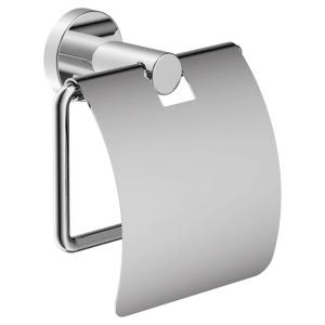 Symmons Dia Tank Mounted Toilet Paper Holder in Chrome by Symmons