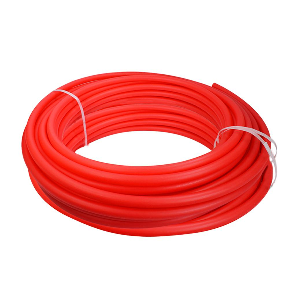 The plumber 39 s choice 1 2 in x 500 ft pex tubing potable for 12 500 commercial window coverings