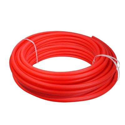 1/2 in. x 500 ft. PEX Tubing Potable Water Pipe in Red
