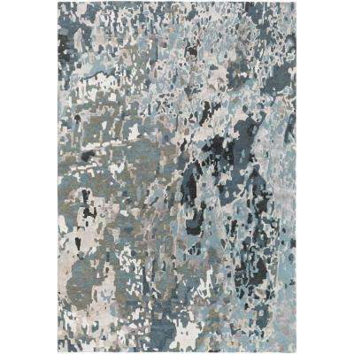 walls pink wallpaper home area camo rug ideas design lovable for