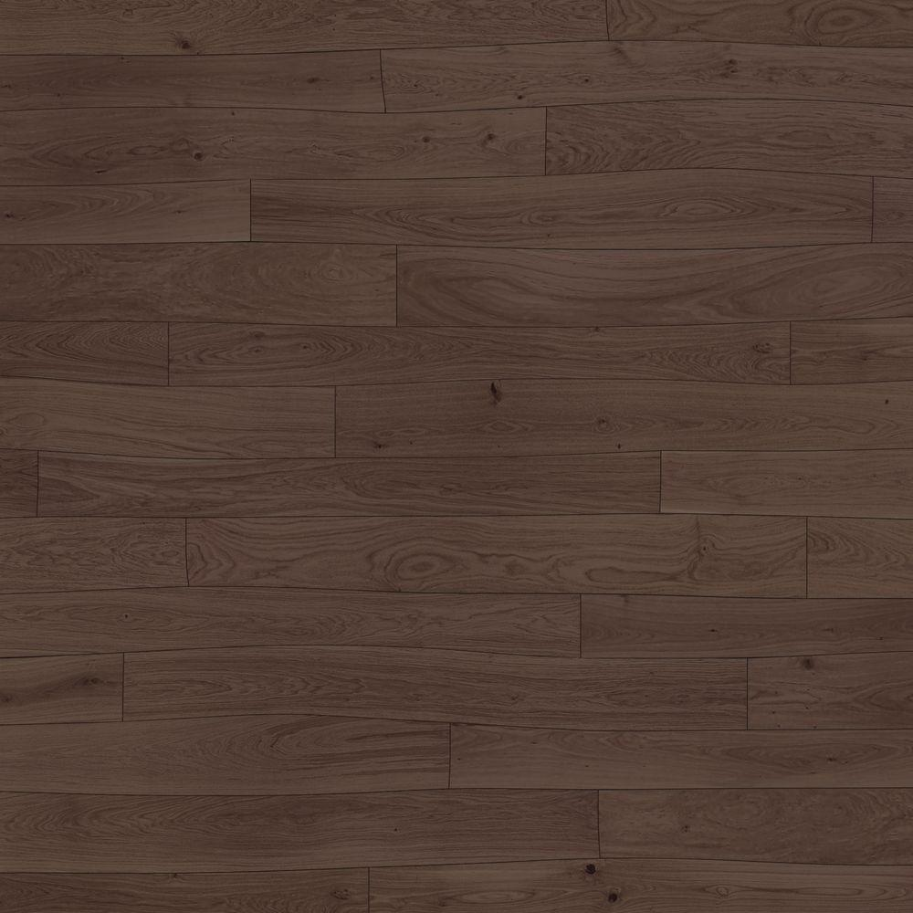 Bolefloor Curv8 Oak Prune 1/2 in. Thick x 8.66 in. Wide x 71.26 in. Length Engineered Hardwood Flooring (30 sq. ft. / case)
