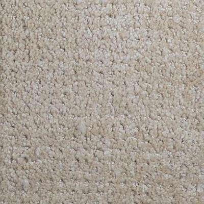 Carpet Sample - Heirlooms - Color Keepsake Pattern 8 in. x 8 in.