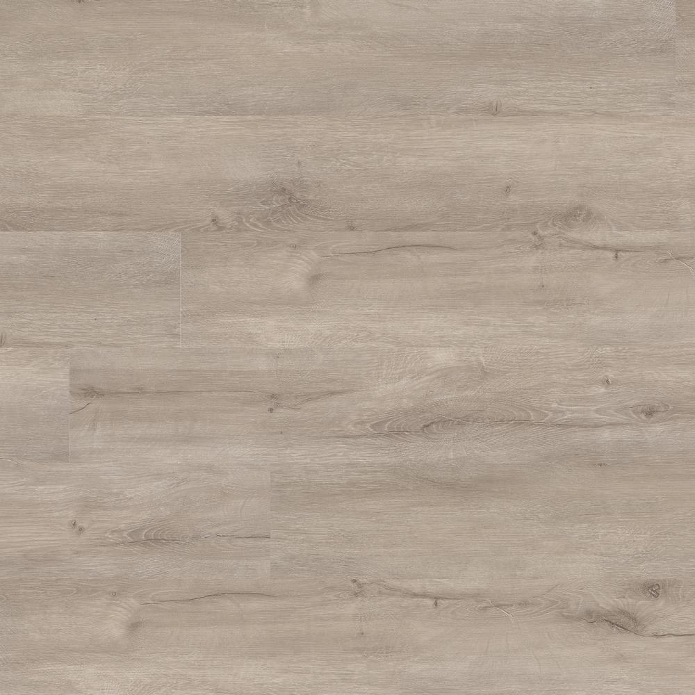MSI Lowcountry Prairie 7 in. x 48 in. Glue Down Luxury Vinyl Plank Flooring (39.52 sq. ft. / case)