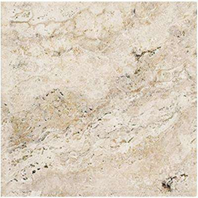 Backsplash Marazzi 6x6 Porcelain Tile Tile The Home Depot