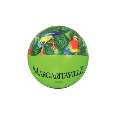 30 in. Pool and Beach Ball