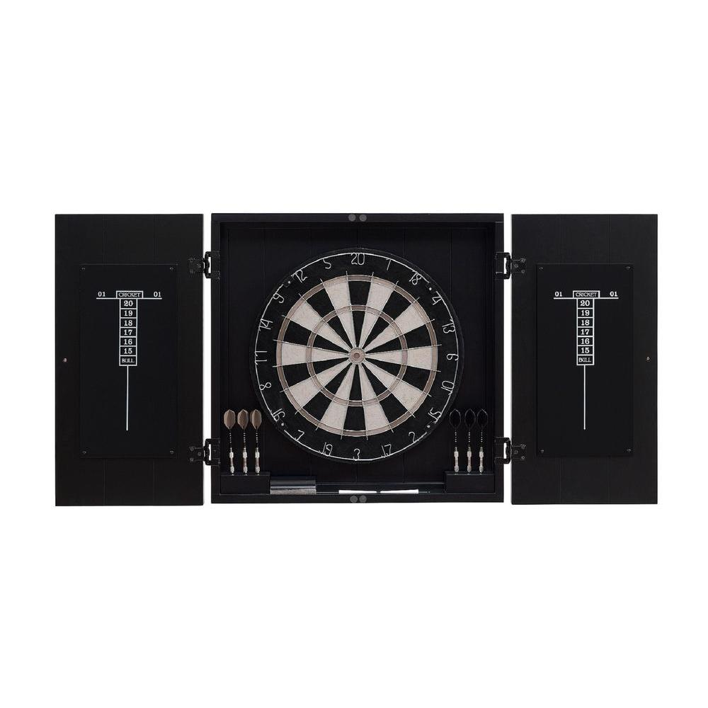 American Heritage Vienna 22 In Dart Board With