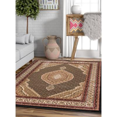 11 X 15 Area Rugs Rugs The Home Depot