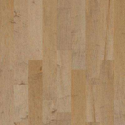 Battlefield Saratoga 3/8 in. Thick x 6-3/8 in. Wide x Varying Length Engineered Hardwood Flooring (30.48 sq. ft. / case)