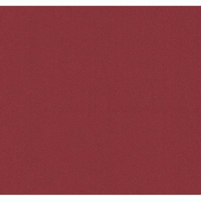 56.4 sq. ft. Bechet Red Speckled Texture Wallpaper