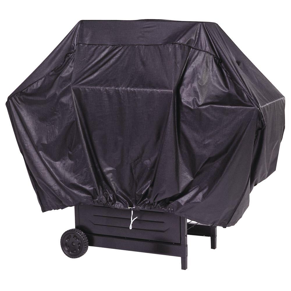 Char-Broil 68 in. Full Length Grill Cover