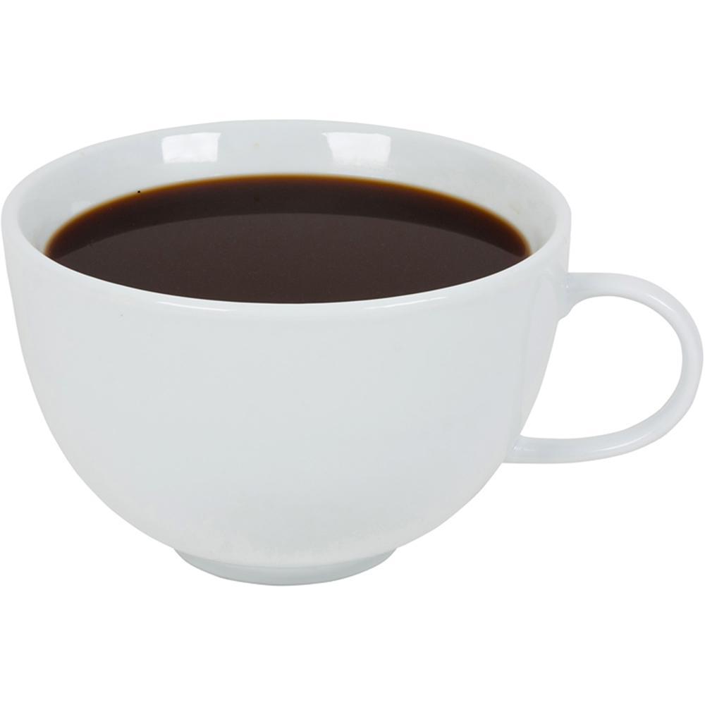 Gigantic 54 fl. oz. Coffee Mug Worlds Largest Coffee Cup ...