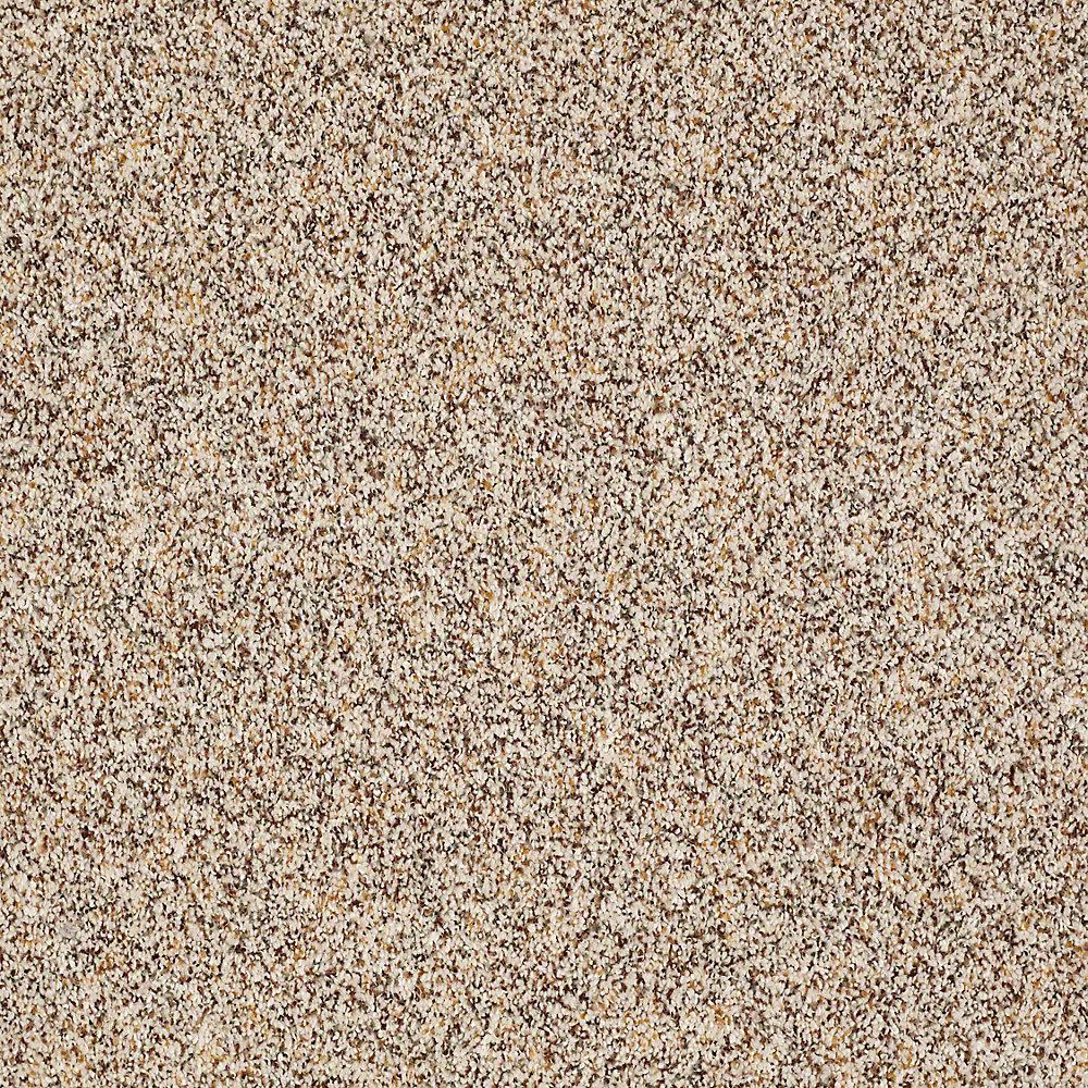 Home Decorators Collection Carpet Sample Slingshot Iii In Color Prairie 8 In X 8 In Sh