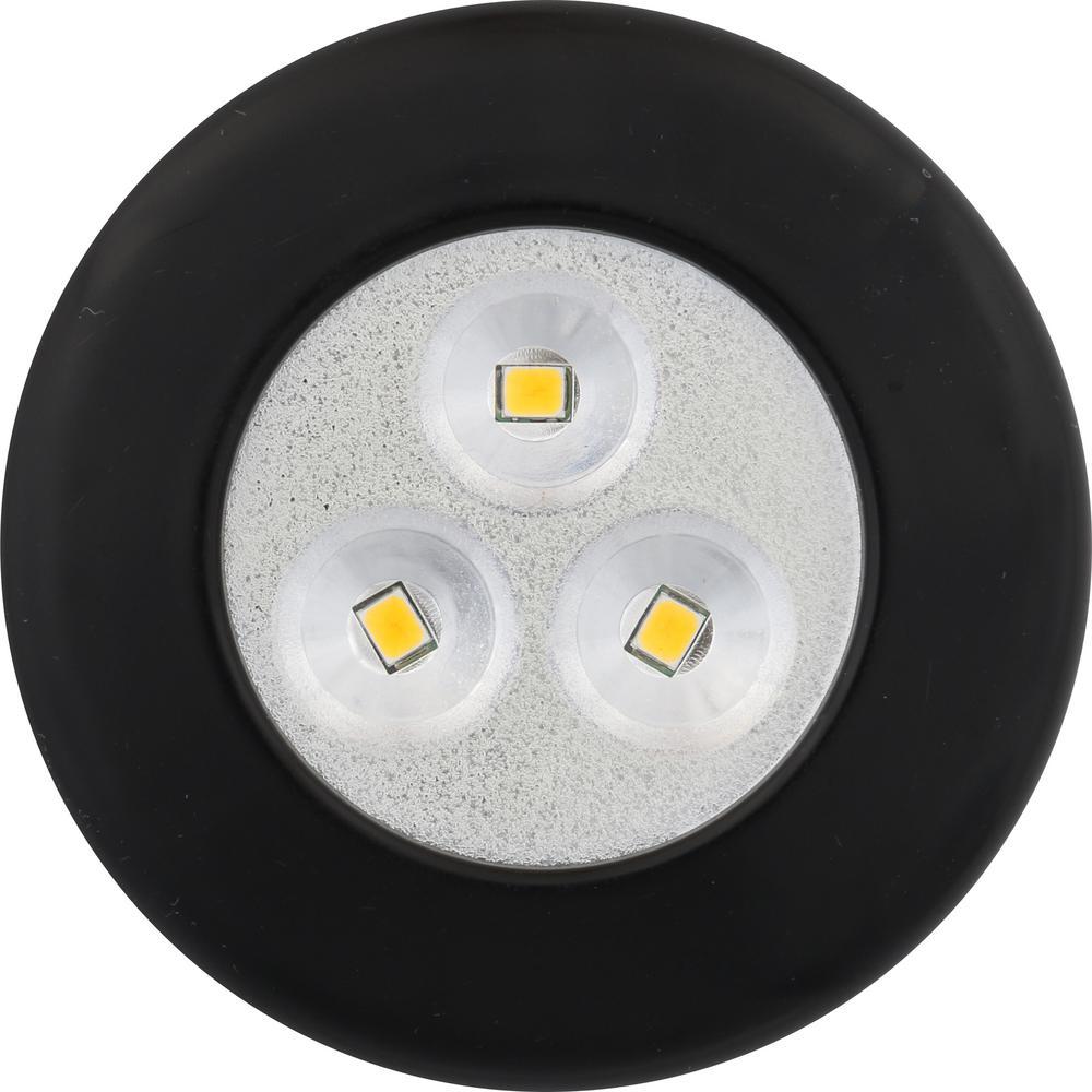 Lite N Up LED Night Light (3-Pack)