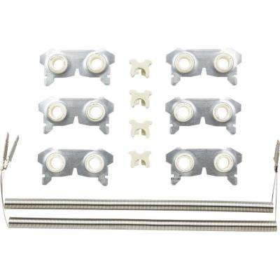 Heating Element Kit for Dryers