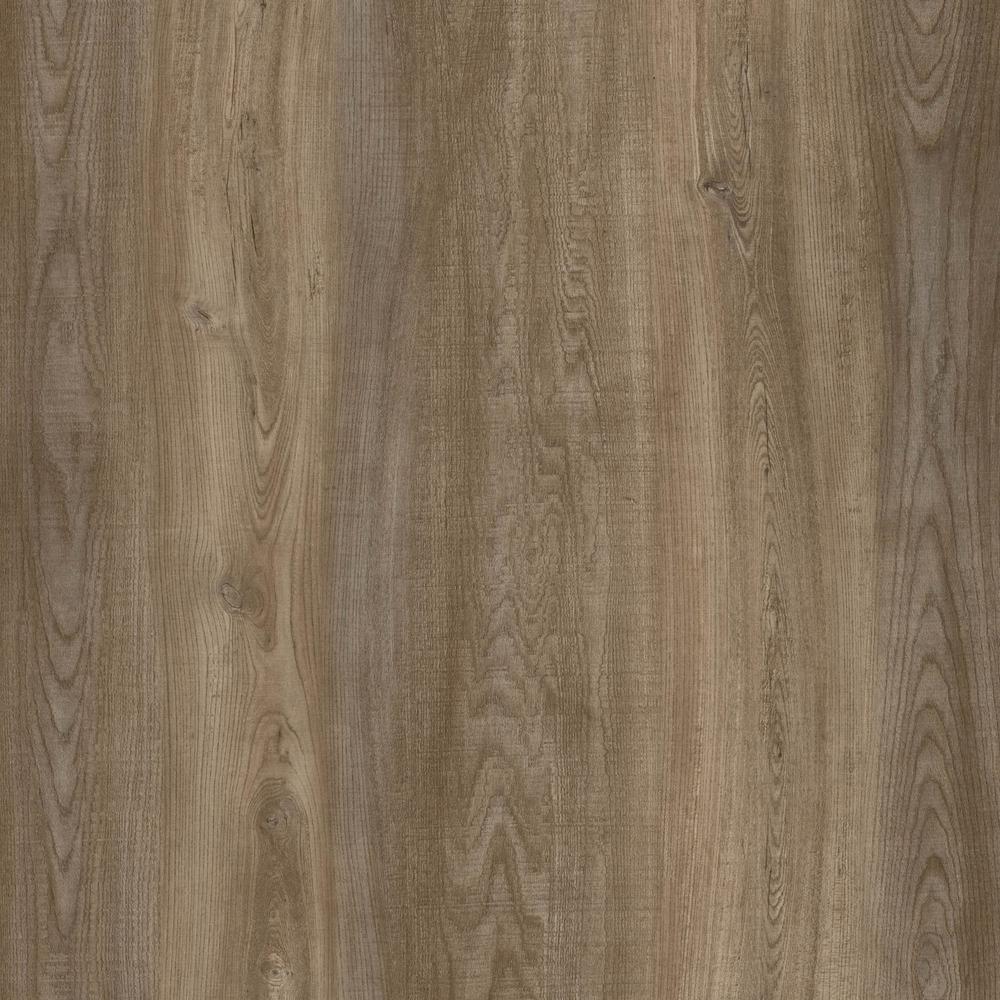 Take Home Sample - Northbourne Luxury Vinyl Flooring - 4 in. x 4 in.