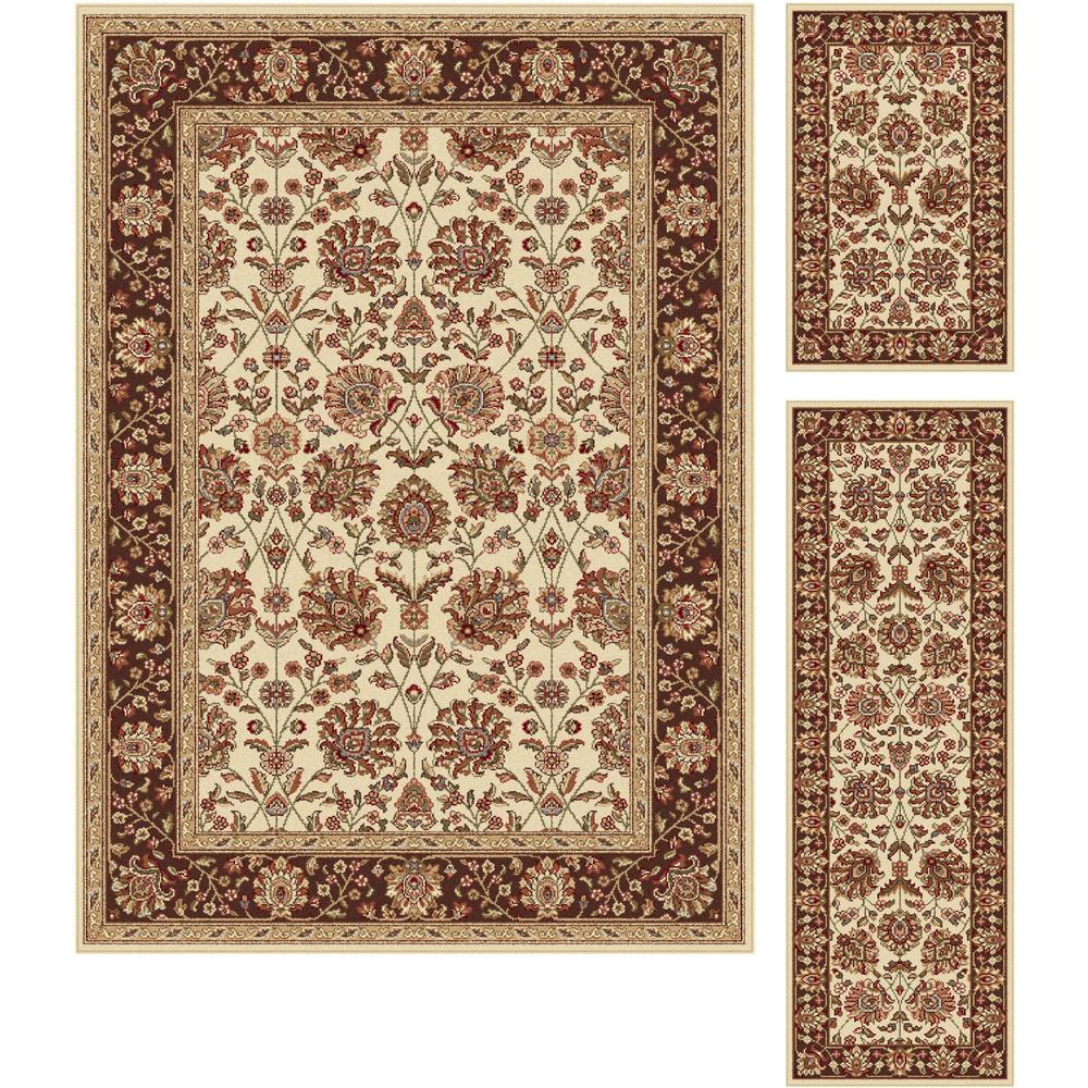 Rug Sets - Area Rugs - Rugs - The Home Depot