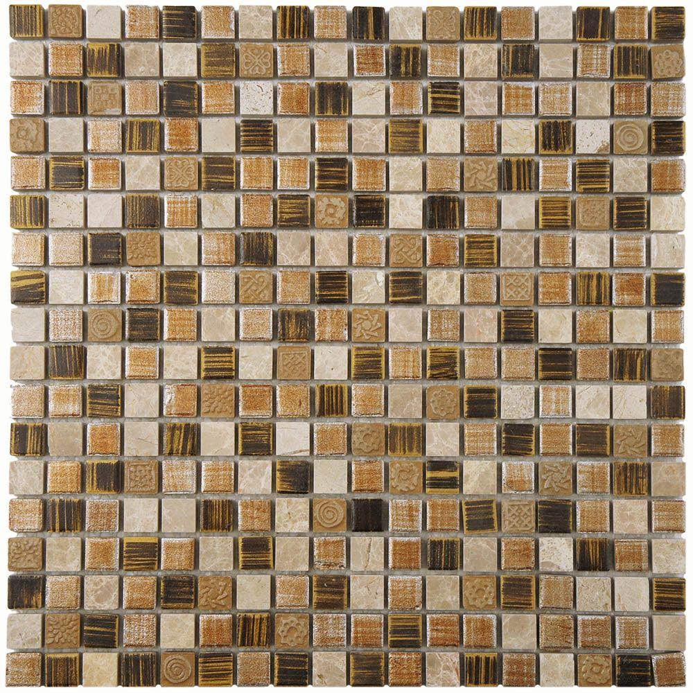 Modern Kitchen Backsplash Tile Gallery  Modwalls Tile