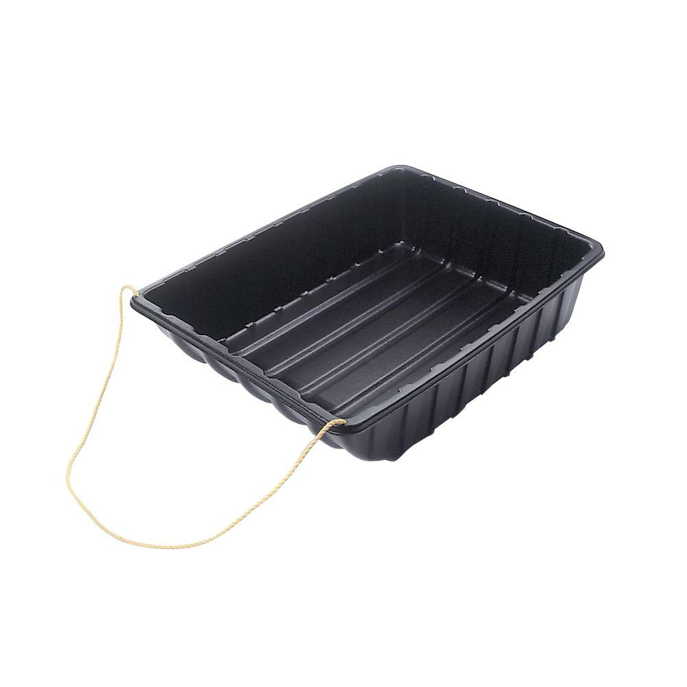36 in. Viking Utility Sled-90030 - The Home Depot cfe62b372