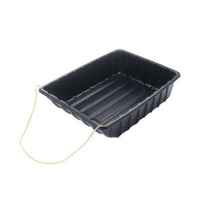 36 in. Viking Utility Sled