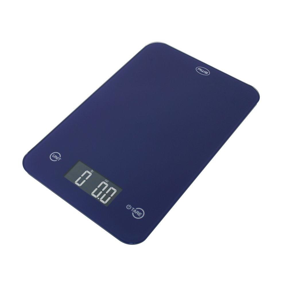American Weigh LCD Food Scale