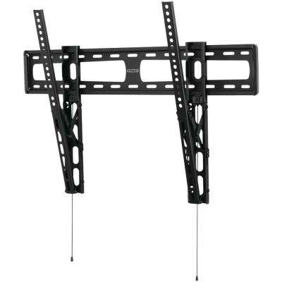 46 in. - 90 in. Tilt Flat Panel TV Mount