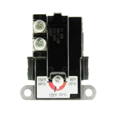 Lower Thermostat for Marathon Electric Water Heaters