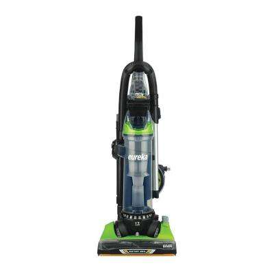 SuctionSeal 2.0 PET Bagless Upright Vacuum