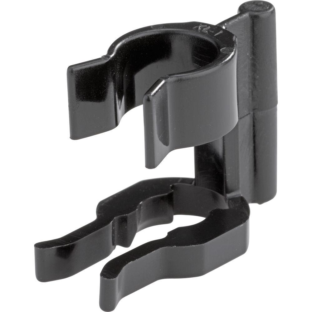 delta quick connect clip rp32522 the home depot. Black Bedroom Furniture Sets. Home Design Ideas
