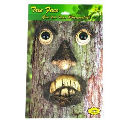 Tree Man Face Lawn/Garden Decoration
