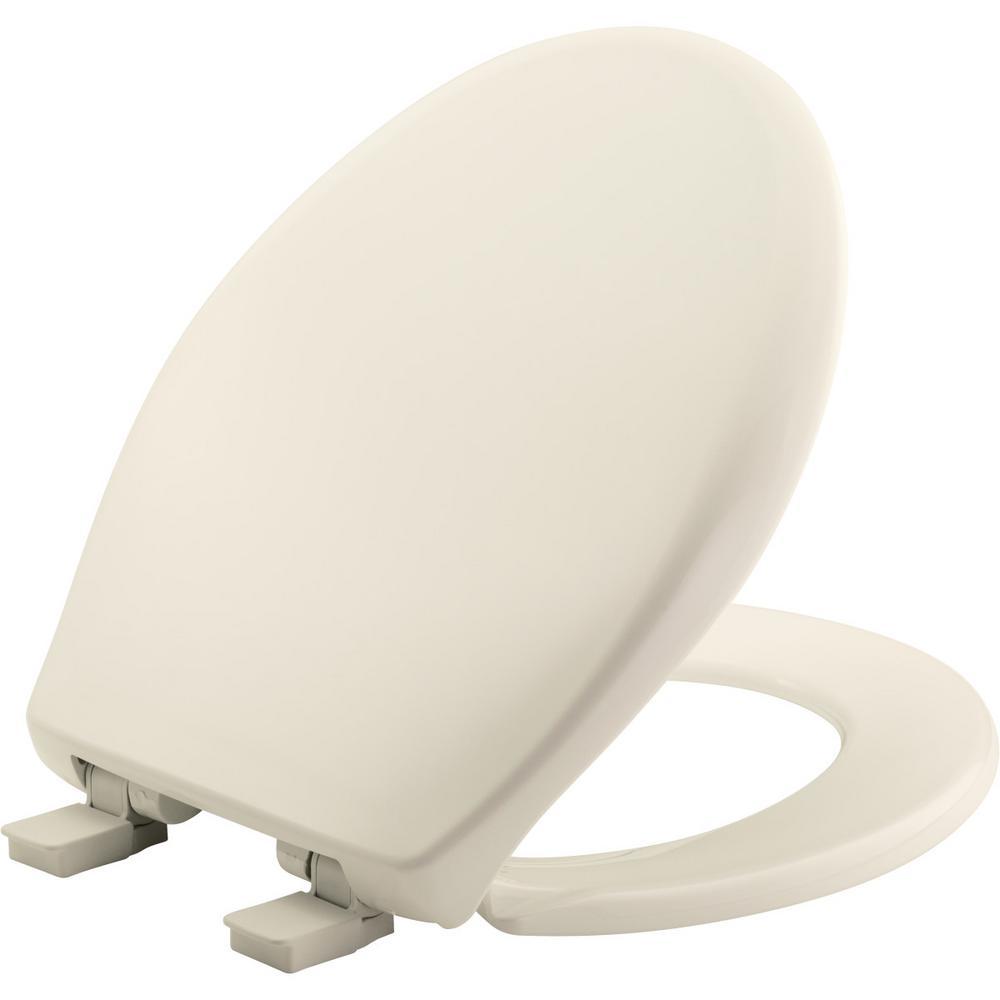 Easy Release Toilet Seats Toilets Toilet Seats Amp Bidets The Home
