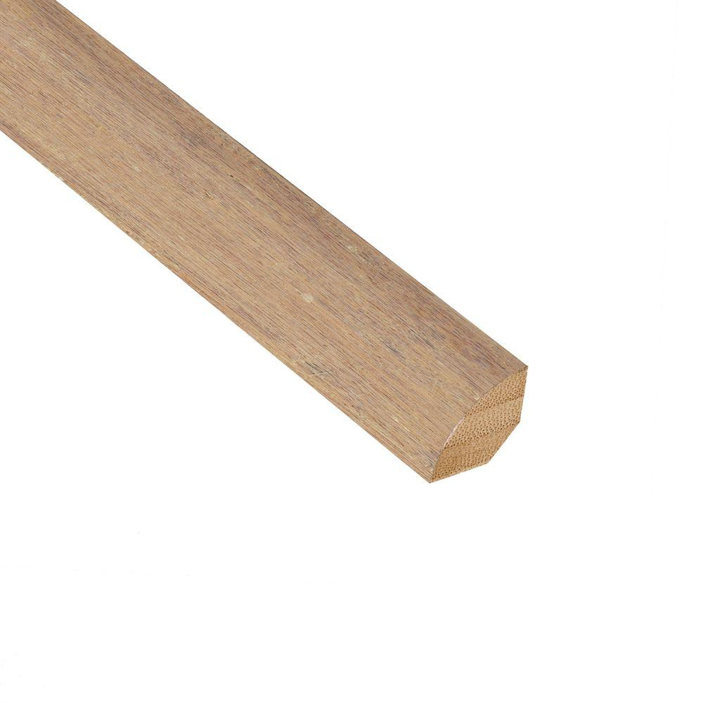 Home Legend Strand Woven Ashford 3/4 in. Thick x 3/4 in. Wide x 94 ...